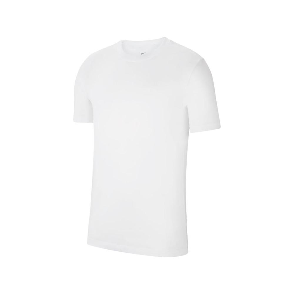 Koszulka Męska Nike MS Park 20 Tee TS21/22 CZ0881-100 Biała
