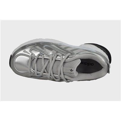 Buty Damskie Adidas EQT Gazelle W EG9829 Srebrny