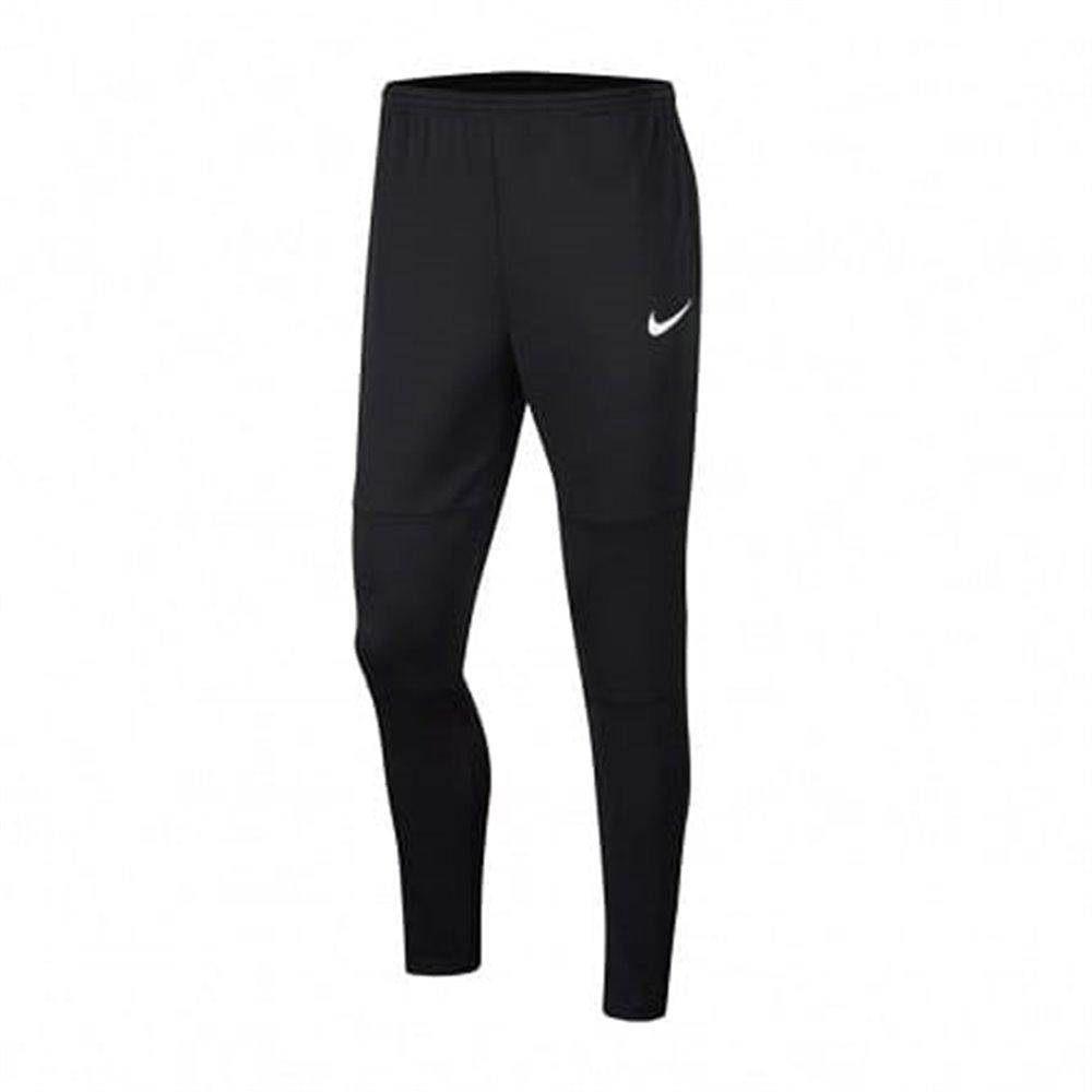 Spodnie męskie Nike Dry Park 20 Pant BV6877-010 czarne