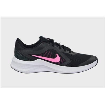 Buty Damskie Nike Downshifter 10 CJ2066-002