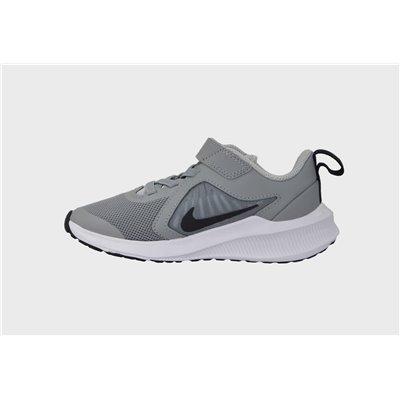 Buty dziecięce Nike Downshifter (PSV) CJ2067-003