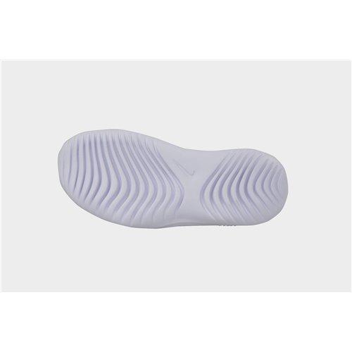Buty dziecięce Nike Flex Runner (PS) AT4663-001