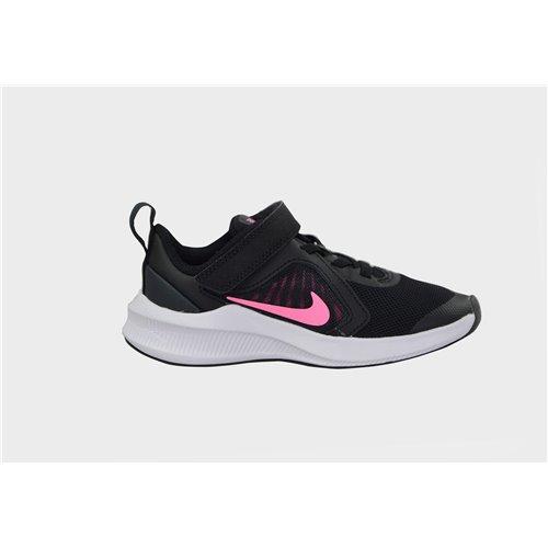Buty dziecięce Nike Downshifter (PSV) CJ2067-002