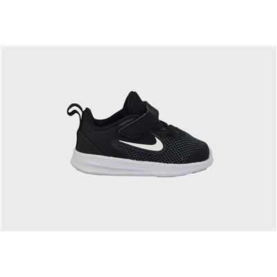 Buty dziecięce Nike Downshifter 9 (TDV) AR4137-002