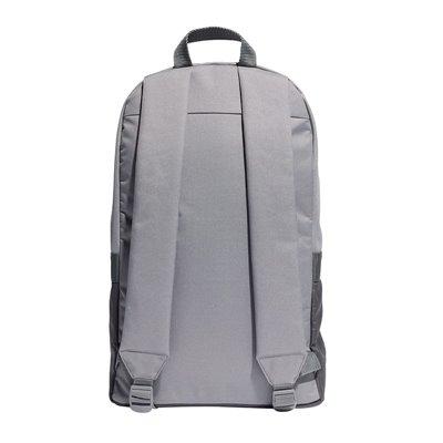 Plecak Adidas Linear Classic DT8636 szary