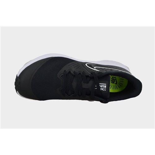 Buty  Nike Star Runner AQ3542-001