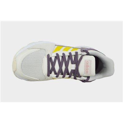 Buty Damskie Adidas Crazychaos EG8751