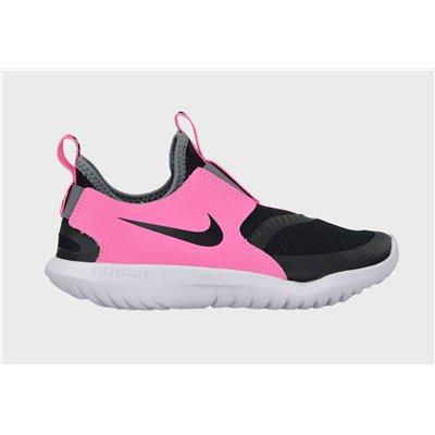 Buty dziecięce Nike Flex Runner (PS) AT4663-011