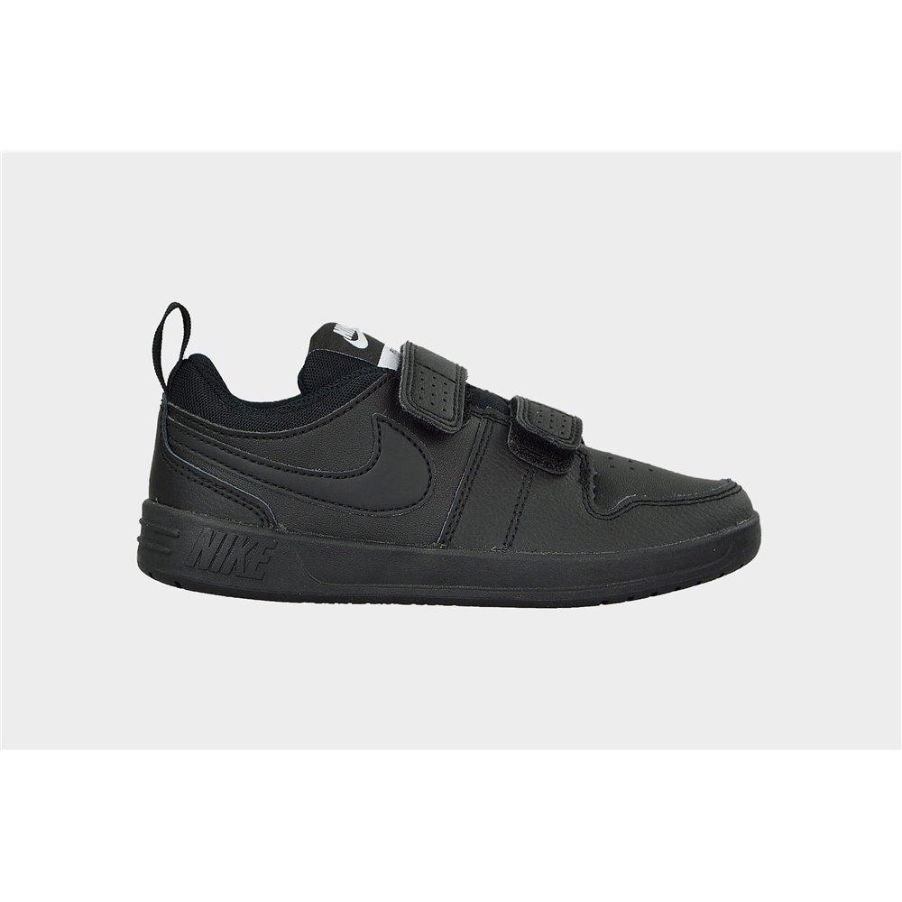 Buty Dziecięce Nike Pico 5 AR4161-001 Czarny